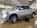 2019 Ram 1500 Crew Cab 4x4,  Pickup #619038 - photo 4