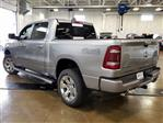 2019 Ram 1500 Crew Cab 4x4,  Pickup #619038 - photo 5