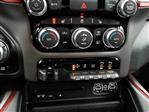 2019 Ram 1500 Crew Cab 4x4,  Pickup #619057 - photo 24