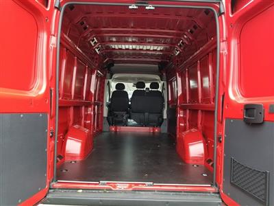 2019 ProMaster 3500 High Roof FWD,  Empty Cargo Van #619058 - photo 2