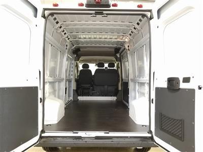 2019 ProMaster 2500 High Roof FWD,  Empty Cargo Van #619059 - photo 2