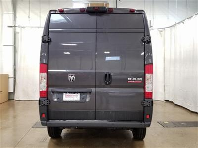 2019 ProMaster 2500 High Roof FWD,  Empty Cargo Van #619061 - photo 6