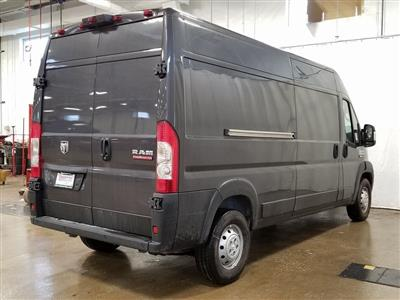 2019 ProMaster 2500 High Roof FWD,  Empty Cargo Van #619061 - photo 7