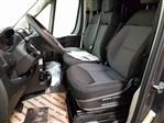 2019 ProMaster 2500 High Roof FWD,  Empty Cargo Van #619061 - photo 11