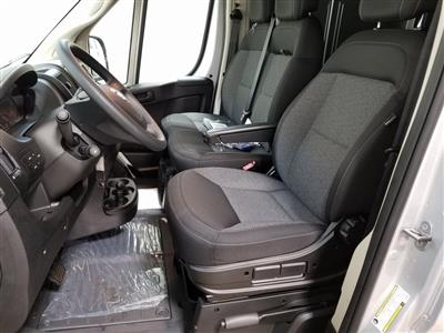 2019 ProMaster 2500 High Roof FWD,  Empty Cargo Van #619062 - photo 11