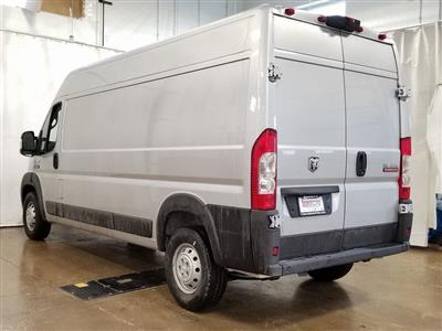 2019 ProMaster 2500 High Roof FWD,  Empty Cargo Van #619062 - photo 5