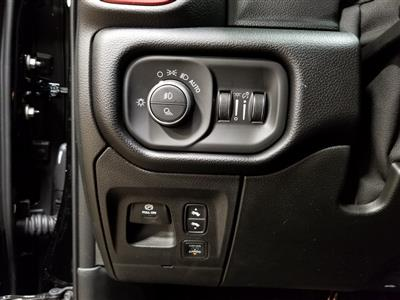 2019 Ram 1500 Crew Cab 4x4,  Pickup #619065 - photo 18
