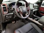 2019 Ram 1500 Crew Cab 4x4,  Pickup #619065 - photo 15