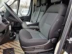 2019 ProMaster 2500 High Roof FWD,  Empty Cargo Van #619073 - photo 13