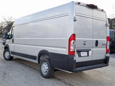 2019 ProMaster 3500 High Roof FWD,  Empty Cargo Van #619074 - photo 5
