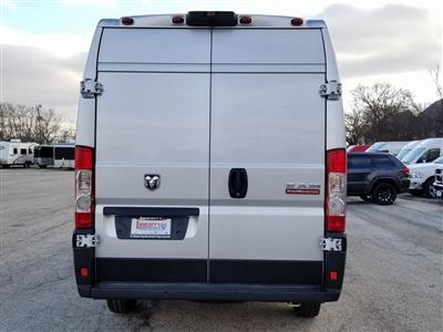2019 ProMaster 3500 High Roof FWD,  Empty Cargo Van #619074 - photo 6