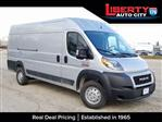 2019 ProMaster 3500 High Roof FWD,  Empty Cargo Van #619074 - photo 1