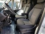 2019 ProMaster 3500 High Roof FWD,  Empty Cargo Van #619074 - photo 12