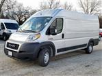 2019 ProMaster 3500 High Roof FWD,  Empty Cargo Van #619074 - photo 4