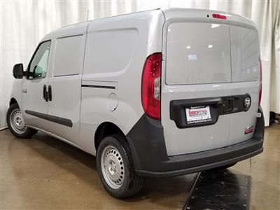 2019 ProMaster City FWD,  Empty Cargo Van #619086 - photo 6