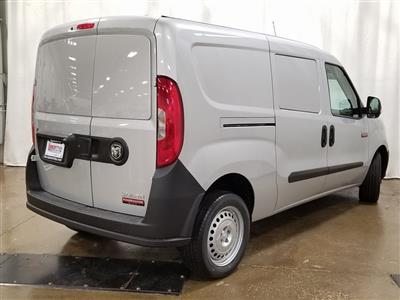 2019 ProMaster City FWD,  Empty Cargo Van #619086 - photo 8