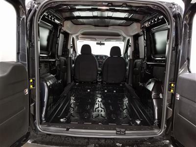 2019 ProMaster City FWD,  Empty Cargo Van #619087 - photo 2