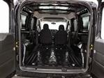 2019 ProMaster City FWD,  Empty Cargo Van #619087 - photo 1