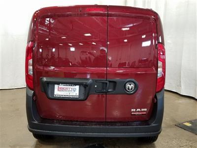 2019 ProMaster City FWD,  Empty Cargo Van #619097 - photo 7