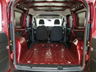 2019 ProMaster City FWD,  Empty Cargo Van #619099 - photo 2