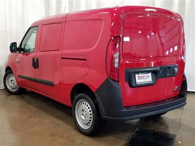 2019 ProMaster City FWD,  Empty Cargo Van #619105 - photo 6