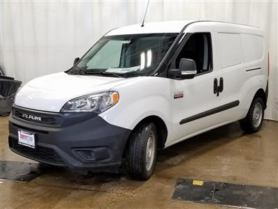 2019 ProMaster City FWD,  Empty Cargo Van #619106 - photo 4
