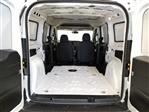 2019 ProMaster City FWD,  Empty Cargo Van #619106 - photo 2