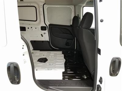 2019 ProMaster City FWD,  Empty Cargo Van #619107 - photo 9