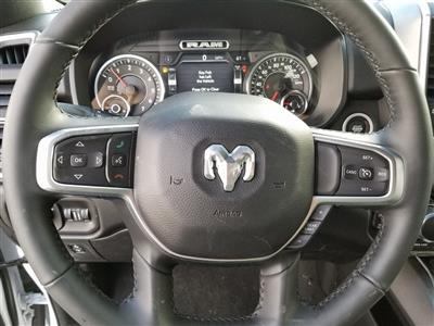 2019 Ram 1500 Quad Cab 4x4,  Pickup #619111 - photo 17