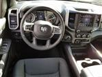 2019 Ram 1500 Quad Cab 4x4,  Pickup #619111 - photo 12
