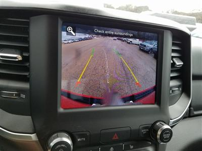 2019 Ram 1500 Quad Cab 4x4,  Pickup #619113 - photo 20