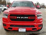 2019 Ram 1500 Quad Cab 4x4,  Pickup #619113 - photo 3