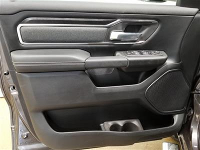 2019 Ram 1500 Quad Cab 4x4,  Pickup #619114 - photo 13