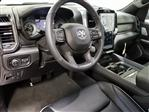 2019 Ram 1500 Crew Cab 4x4,  Pickup #619121 - photo 18