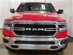 2019 Ram 1500 Crew Cab 4x4, Pickup #619125 - photo 3