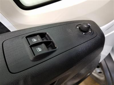 2019 ProMaster 3500 Standard Roof FWD,  Knapheide KUV Service Utility Van #619131 - photo 13