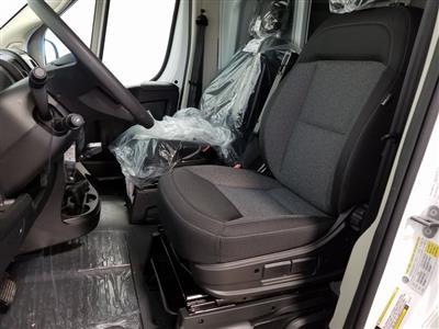 2019 ProMaster 3500 Standard Roof FWD,  Knapheide KUV Service Utility Van #619131 - photo 14