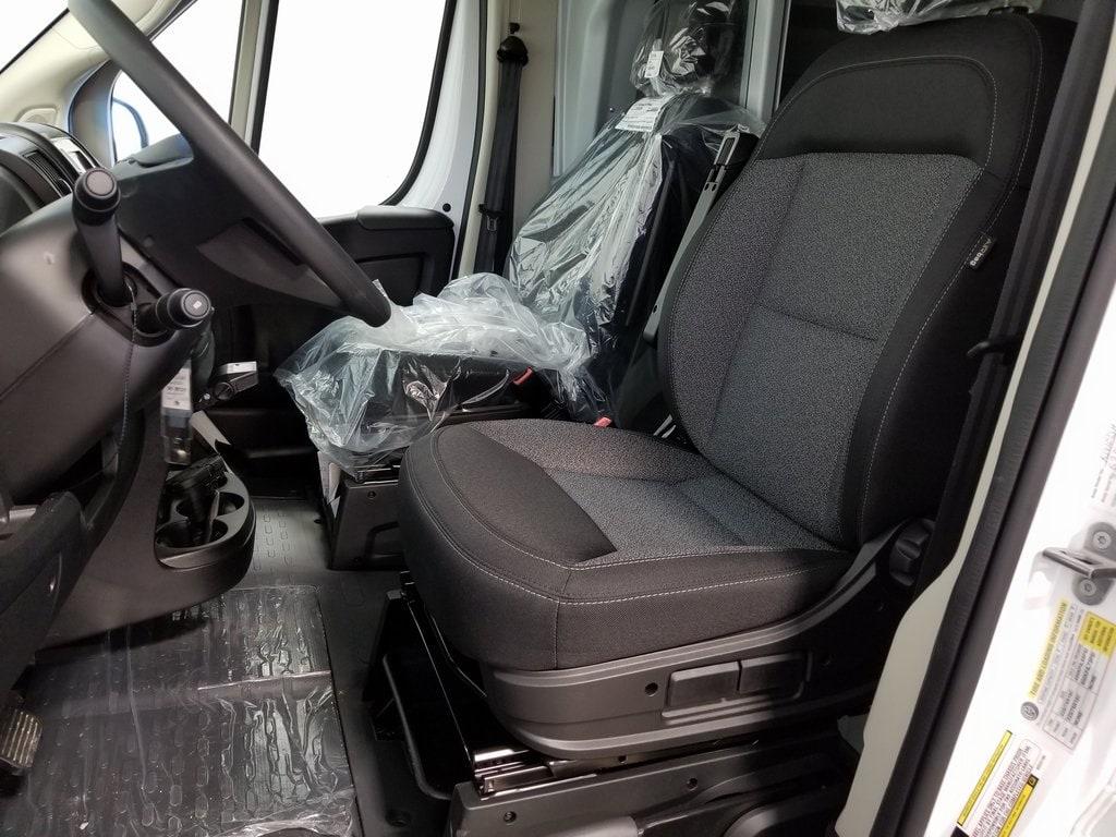 2019 ProMaster 3500 Standard Roof FWD,  Knapheide KUV Service Utility Van #619134 - photo 14