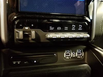 2019 Ram 2500 Crew Cab 4x4,  Pickup #619138 - photo 27