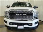 2019 Ram 2500 Crew Cab 4x4,  Pickup #619138 - photo 3