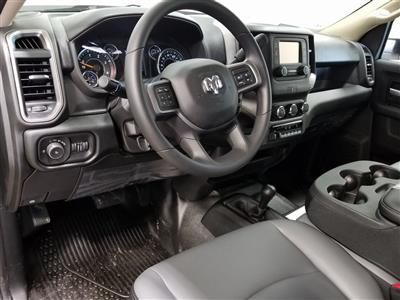 2019 Ram 2500 Crew Cab 4x4,  Pickup #619146 - photo 16