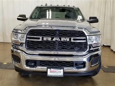 2019 Ram 2500 Crew Cab 4x4,  Pickup #619146 - photo 3