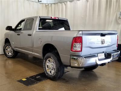 2019 Ram 2500 Crew Cab 4x4,  Pickup #619146 - photo 9