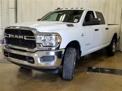 2019 Ram 2500 Crew Cab 4x4,  Pickup #619147 - photo 4