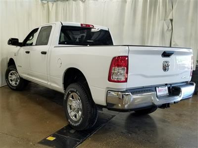 2019 Ram 2500 Crew Cab 4x4,  Pickup #619147 - photo 6