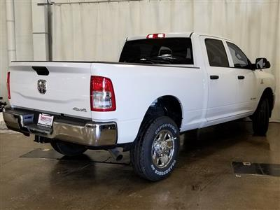 2019 Ram 2500 Crew Cab 4x4,  Pickup #619147 - photo 2