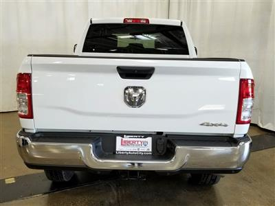2019 Ram 2500 Crew Cab 4x4,  Pickup #619147 - photo 7