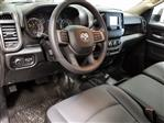 2019 Ram 2500 Crew Cab 4x4,  Pickup #619147 - photo 16