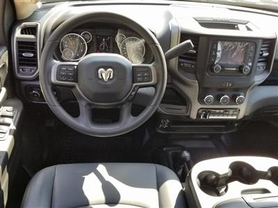 2019 Ram 3500 Crew Cab DRW 4x4,  Pickup #619154 - photo 11