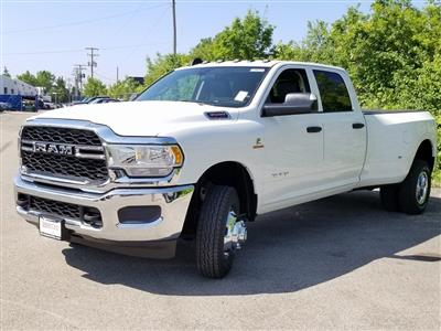 2019 Ram 3500 Crew Cab DRW 4x4,  Pickup #619154 - photo 4